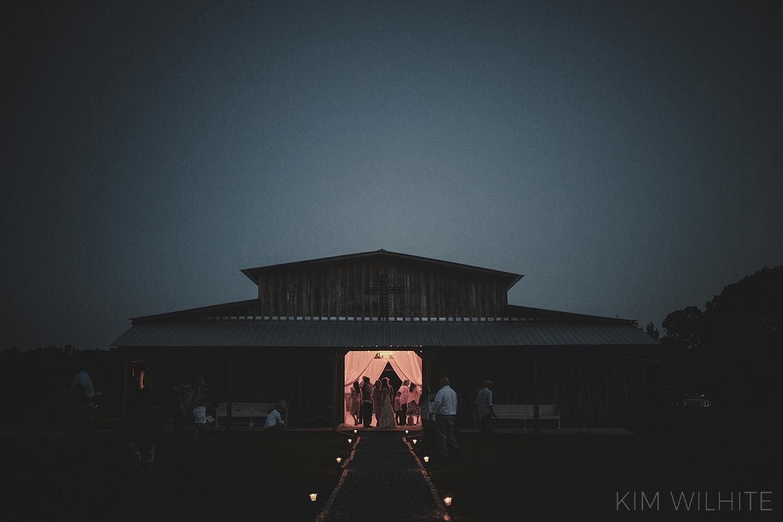 the-meadow-wedding-barn-408.jpg