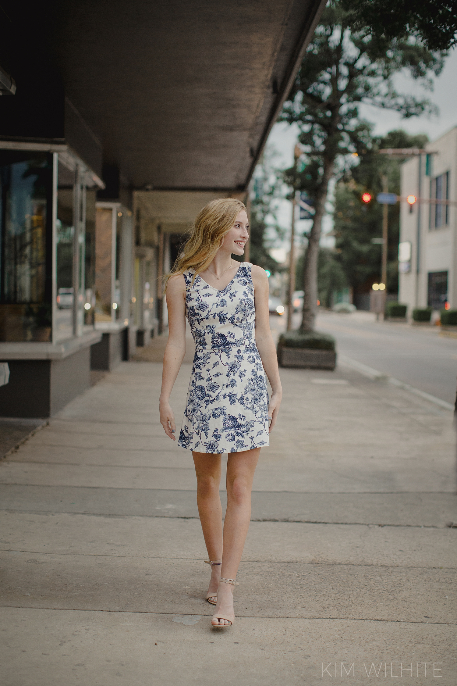 downtown-monroe-senior-pictures-130.jpg