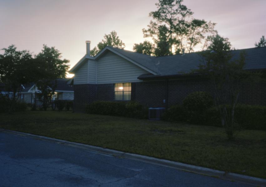 house6-2.jpg