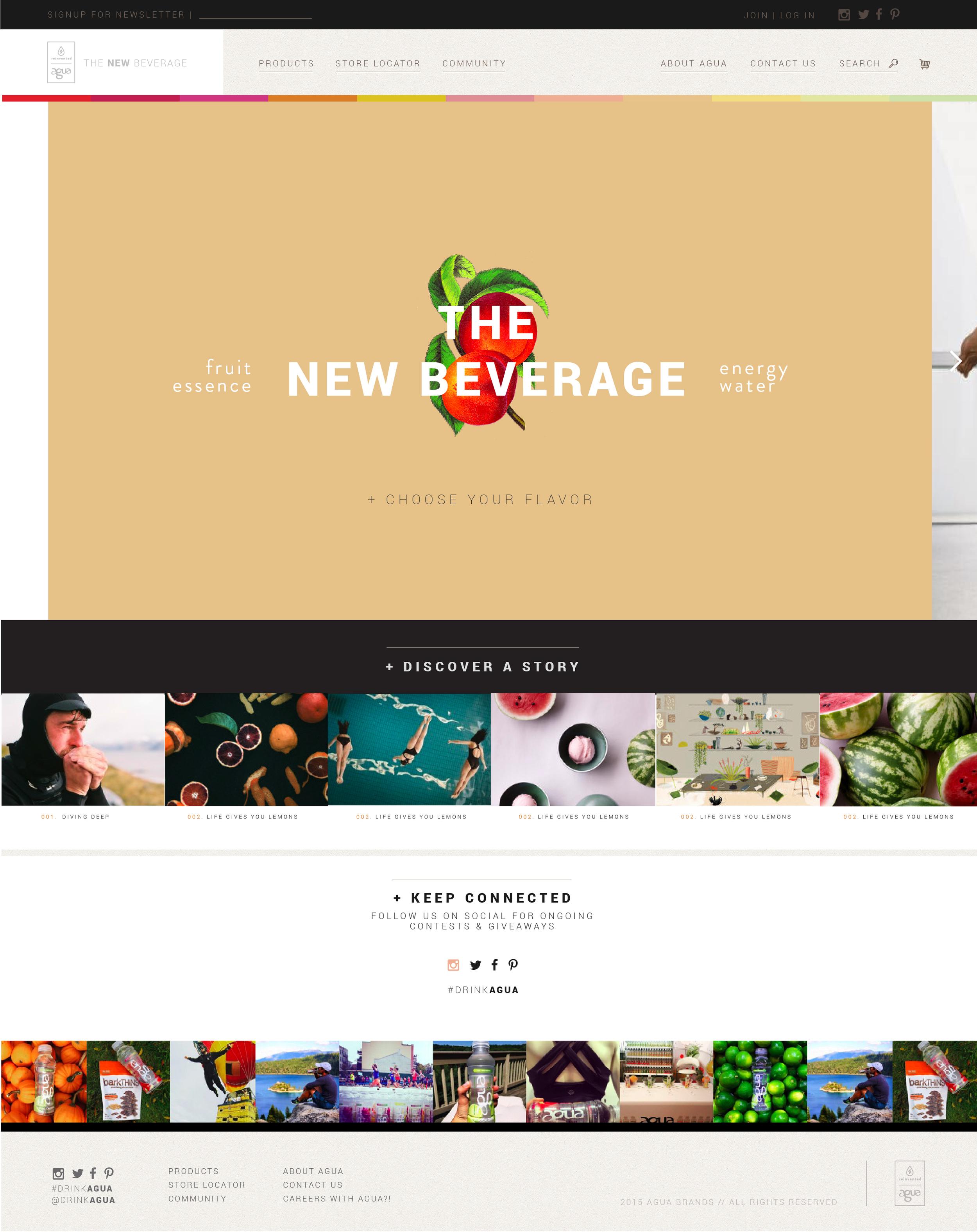 AGUA_site_Home-01.jpg