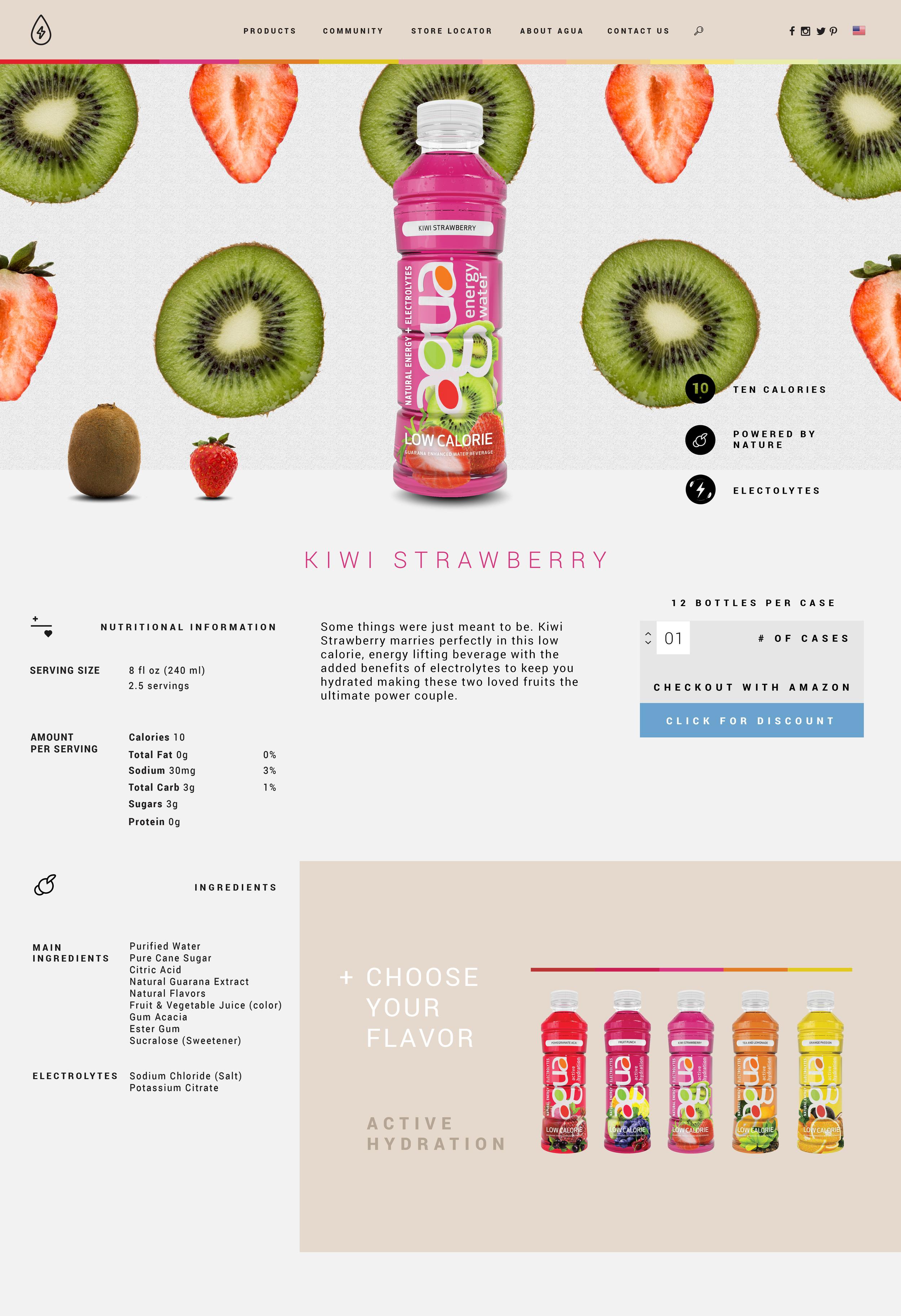 Product_KS_Final.jpg
