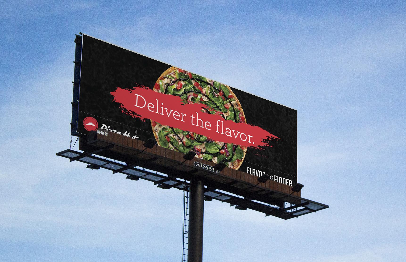 PizzaHut_Billboard.jpg