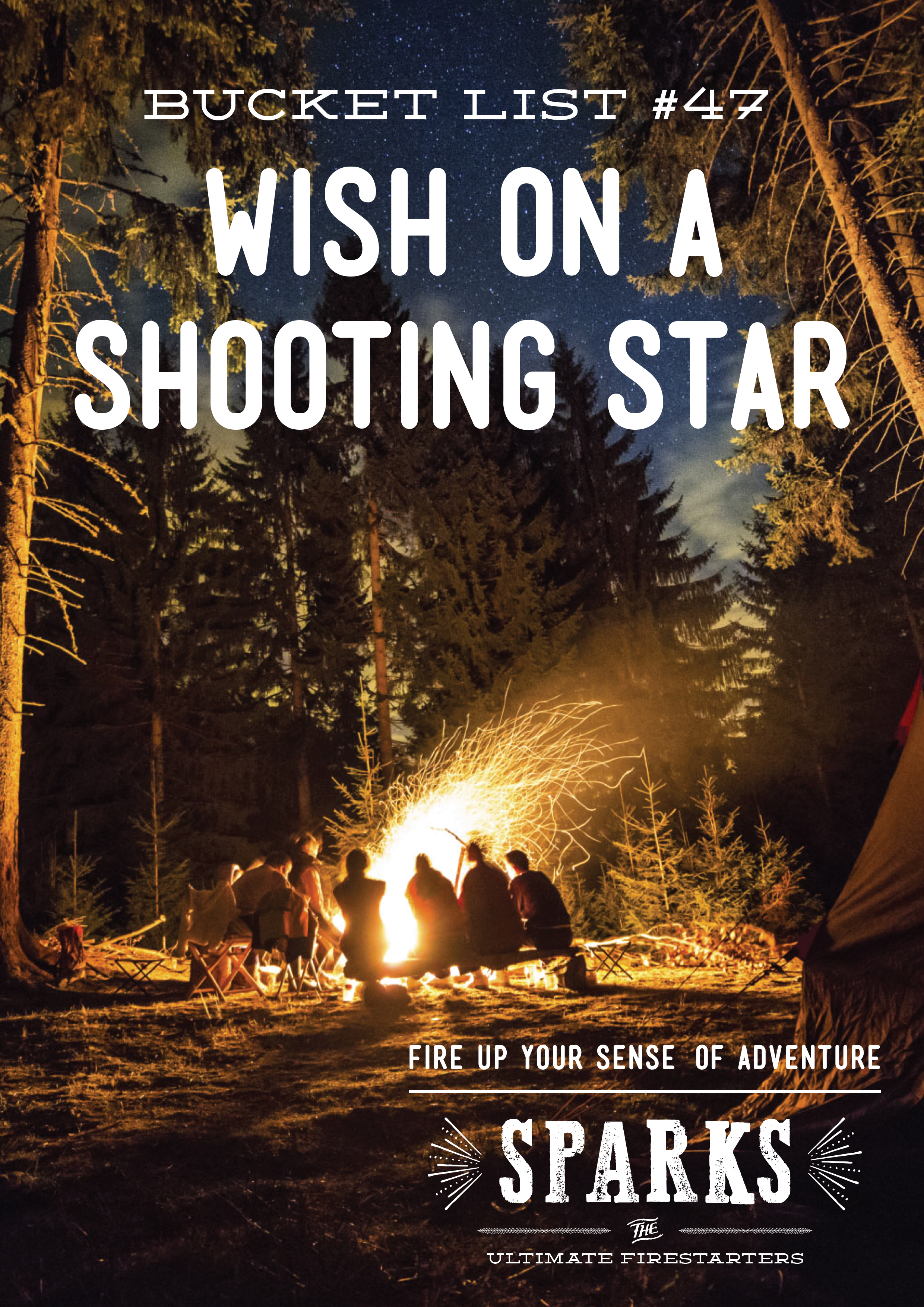Sparks Mag Ad-1.jpg