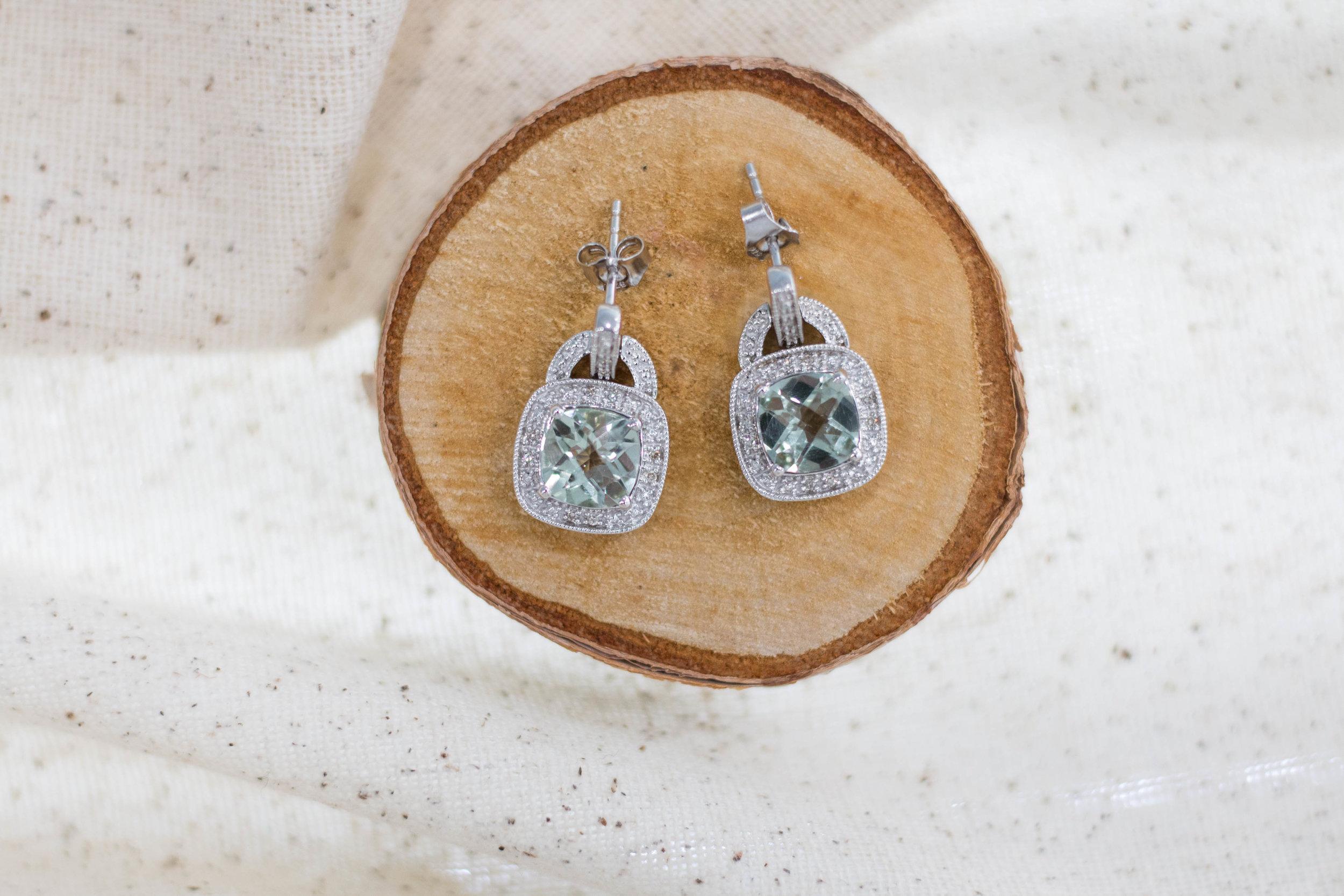 Avani_Jewelry-4.jpg