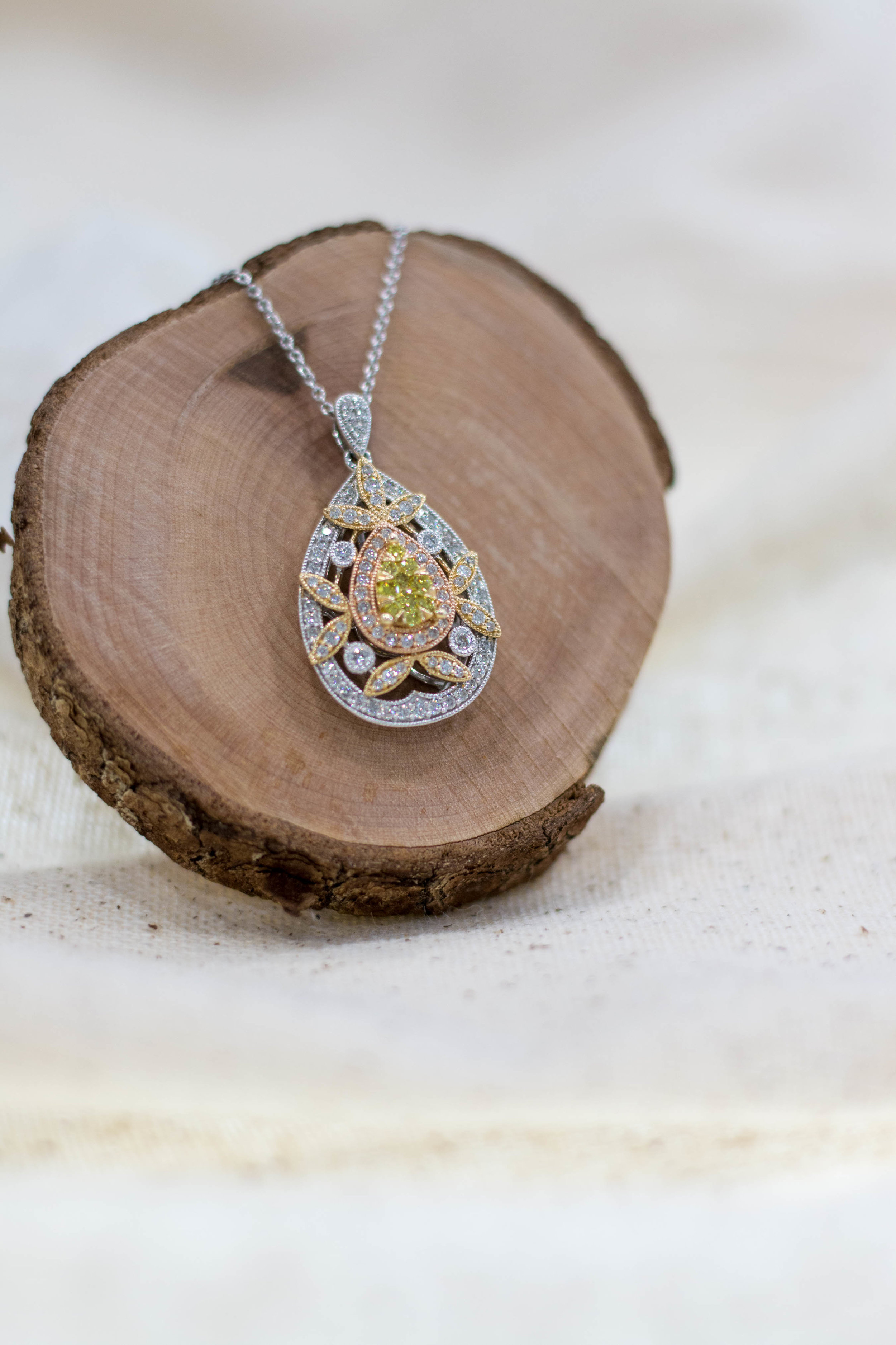Avani_Jewelry-12.jpg