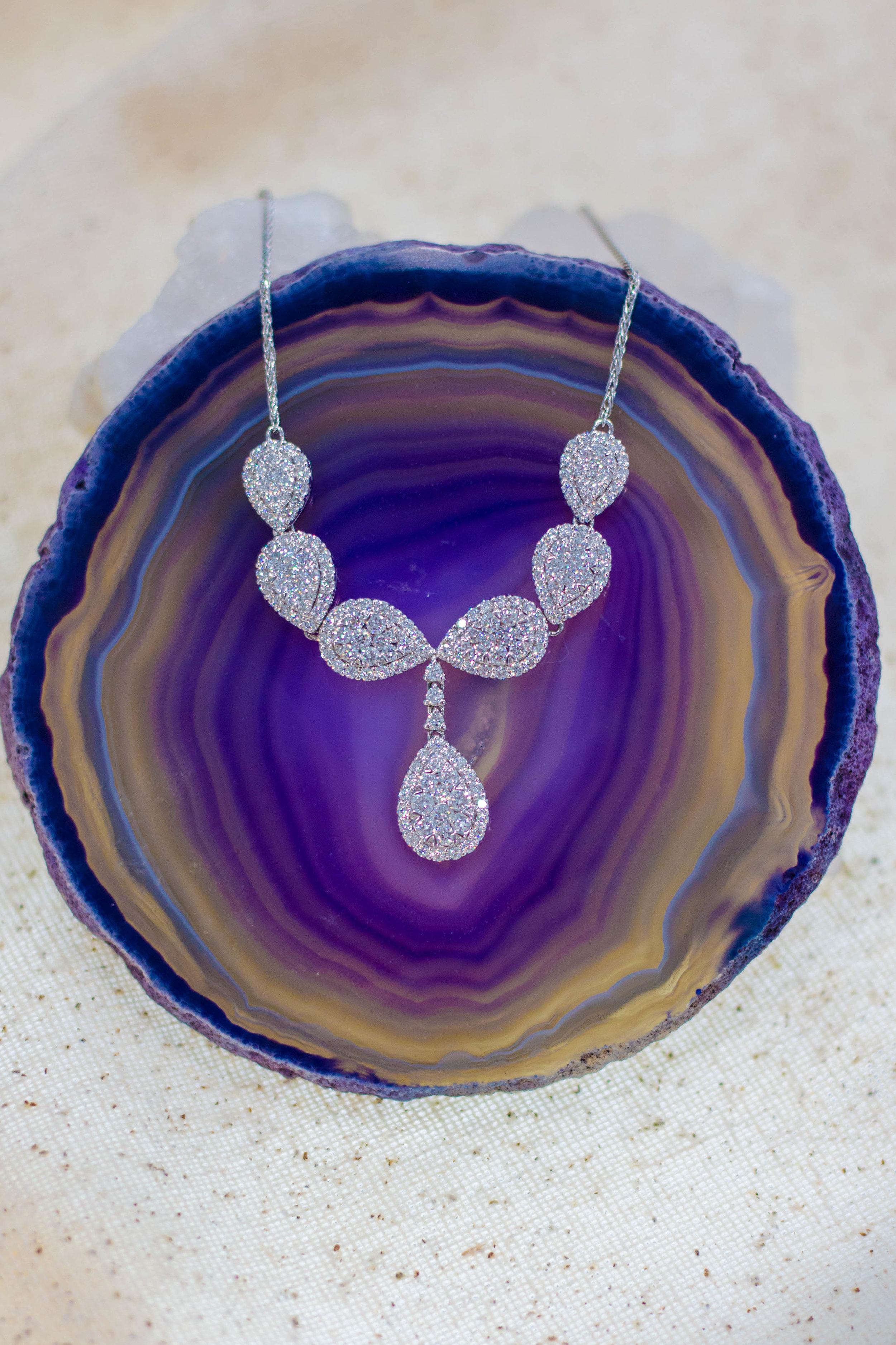 Avani_Jewelry-23.jpg