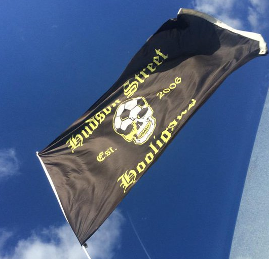 hsh flag.jpg