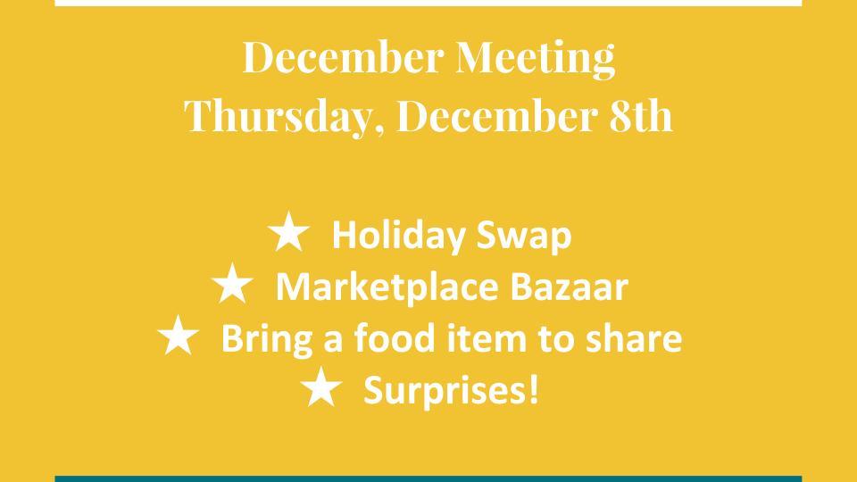 November 2016 Meeting Slides.jpg