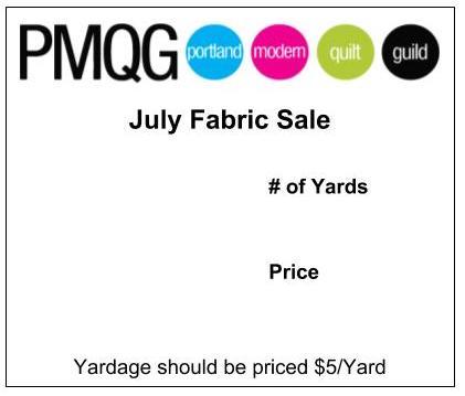 Yardage Label-2.jpg