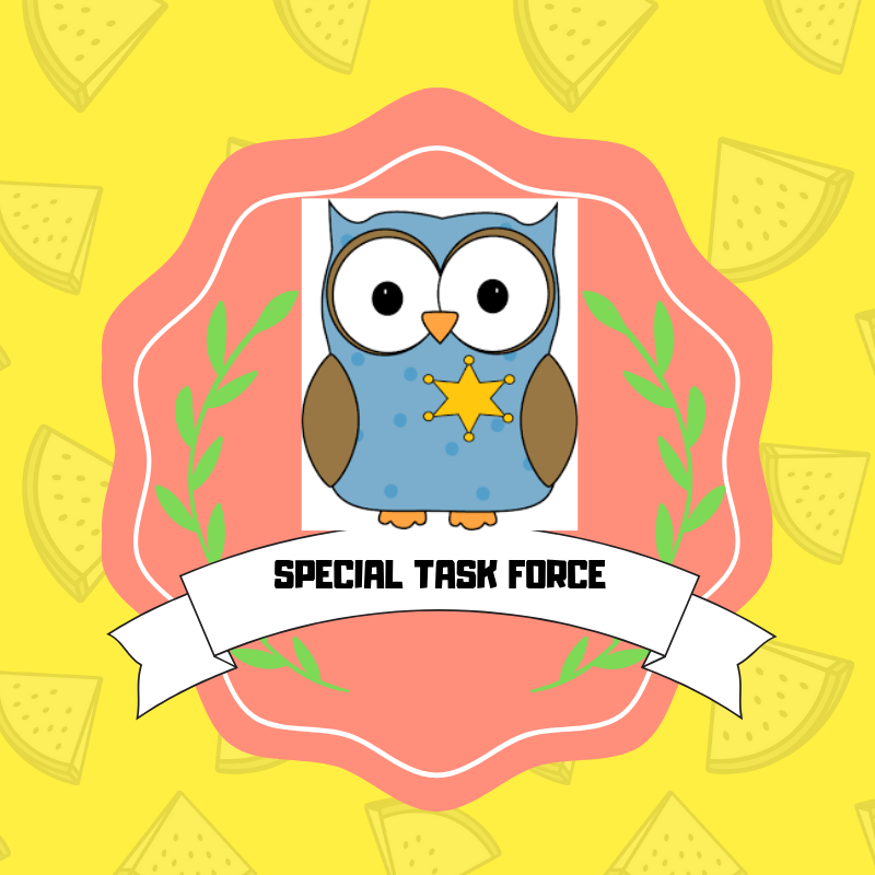 SPECIAL TASK FORCE.png