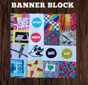 banner block.JPG