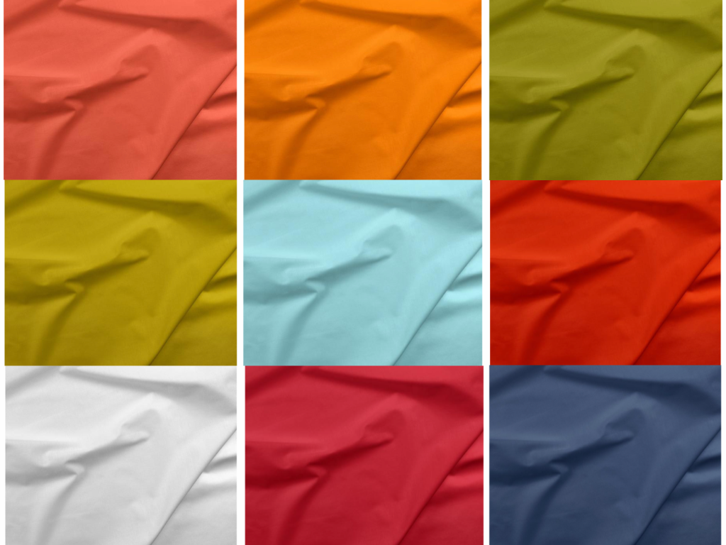collage solids.png