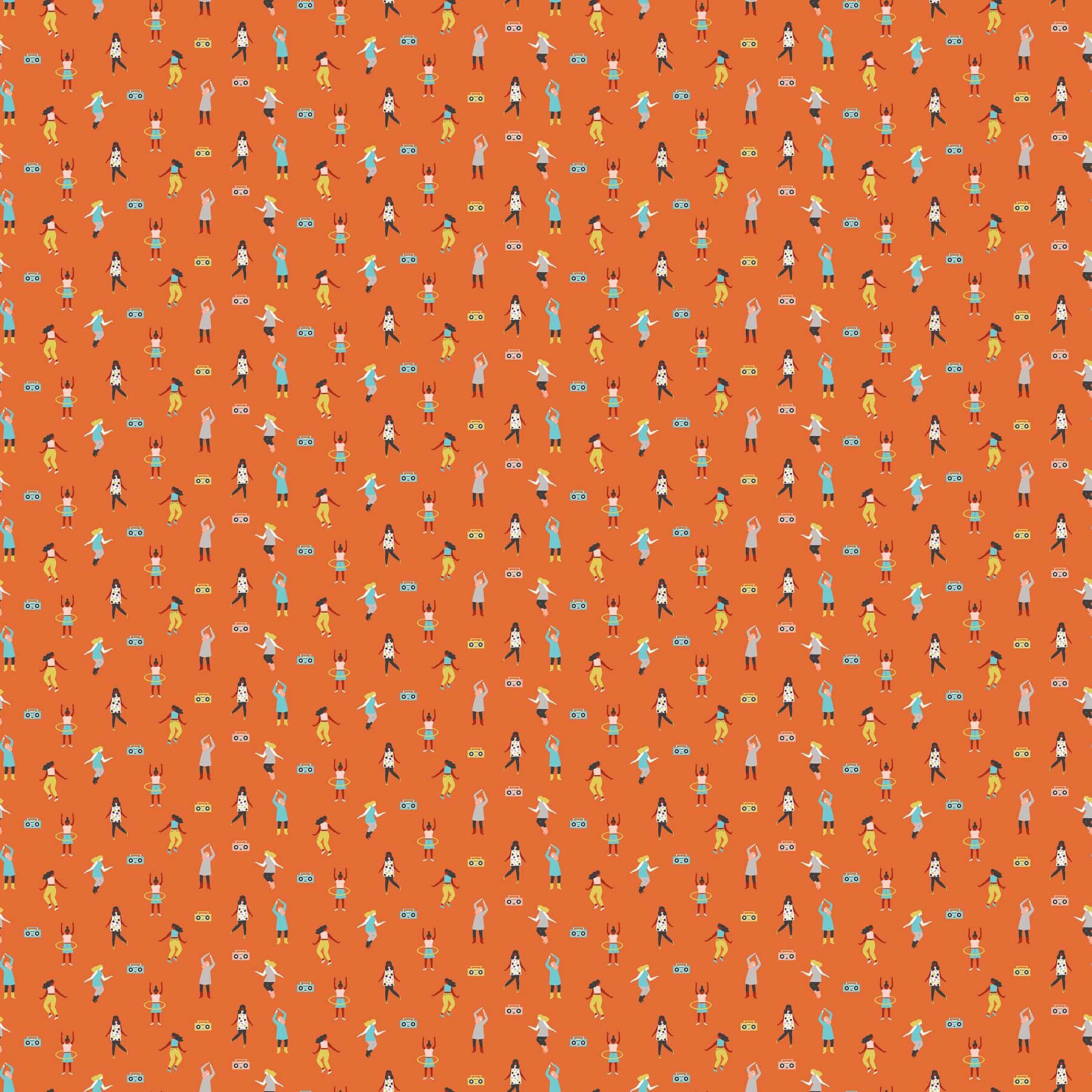 90020-59.jpg