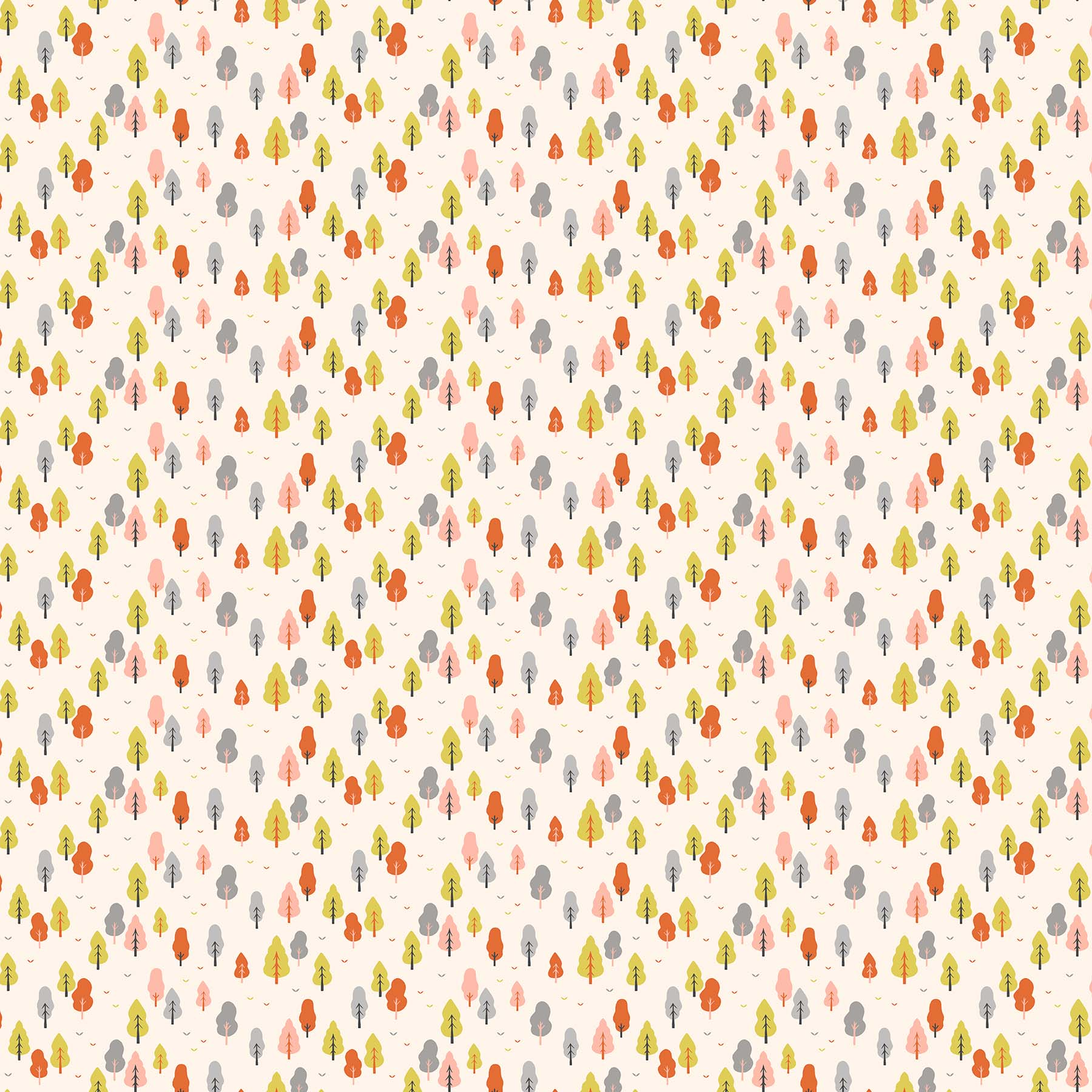 90023-11.jpg
