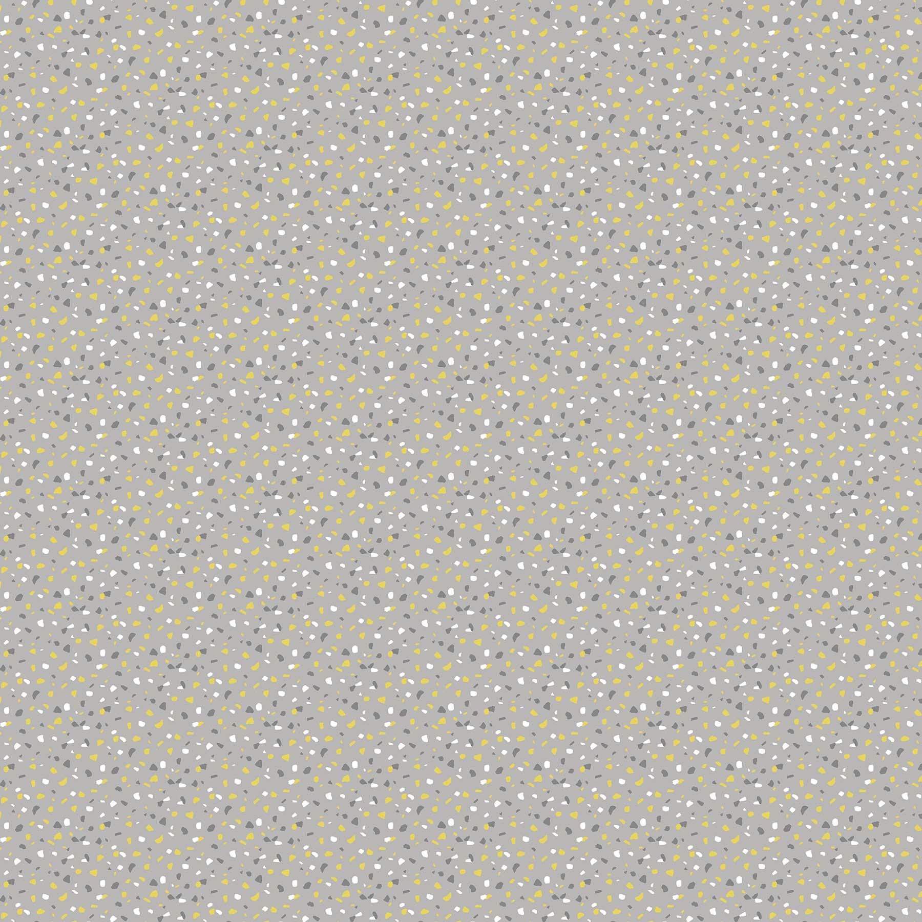 90025-92.jpg