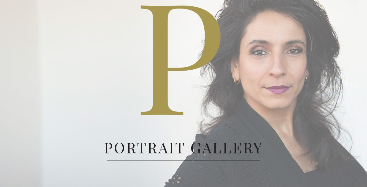 Galleriesp2.jpg
