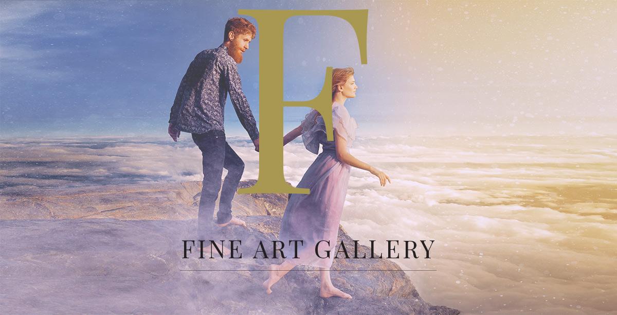 GalleriesF2.jpg