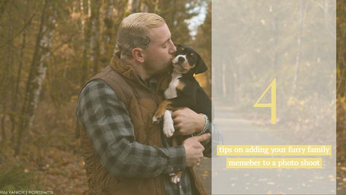 Tips for pets (1).jpg