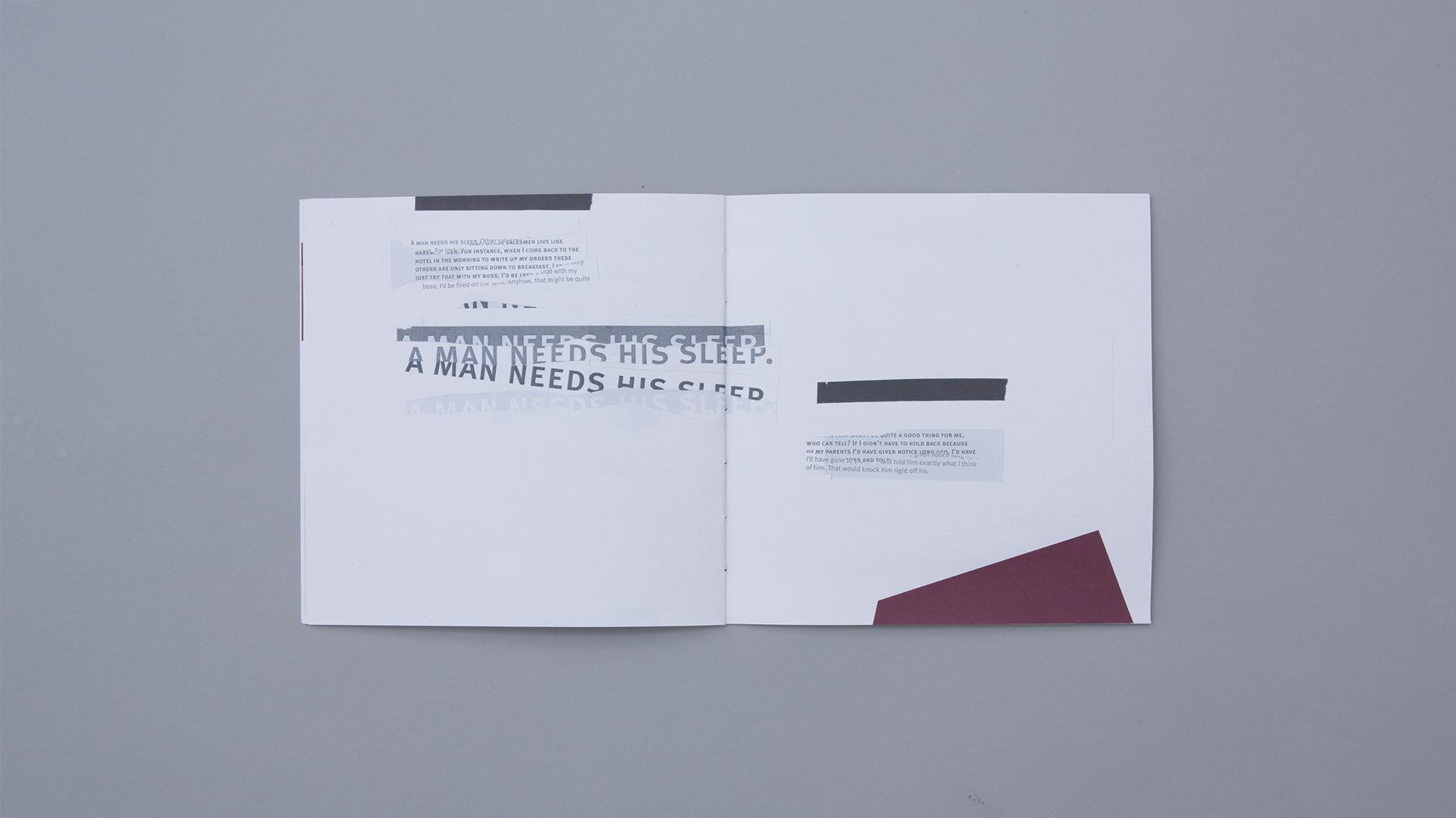 Kafka - Final Doc_LR_05.jpg
