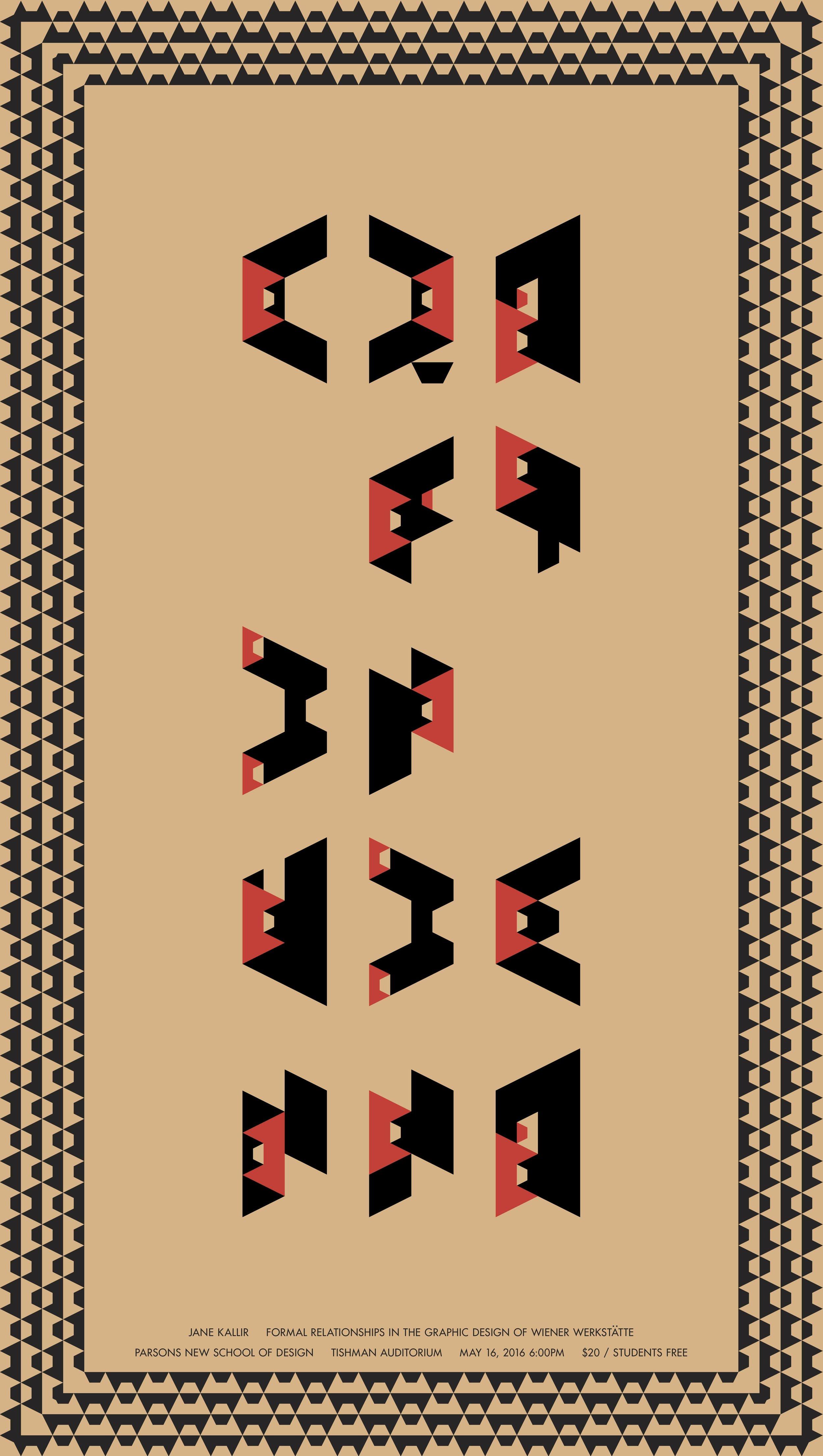 WW Poster - Final RGB-01.jpg
