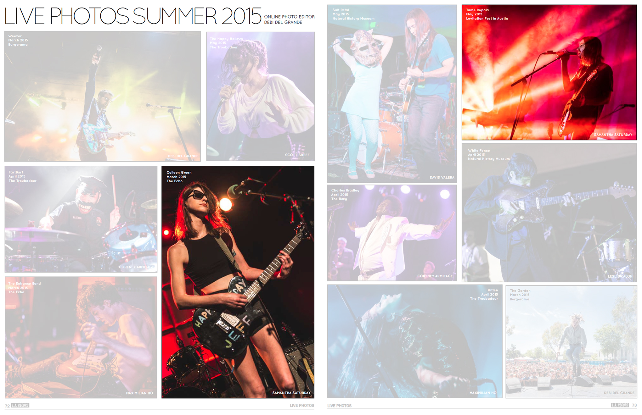 LARecord Issue 119 - Summer 2015.jpg