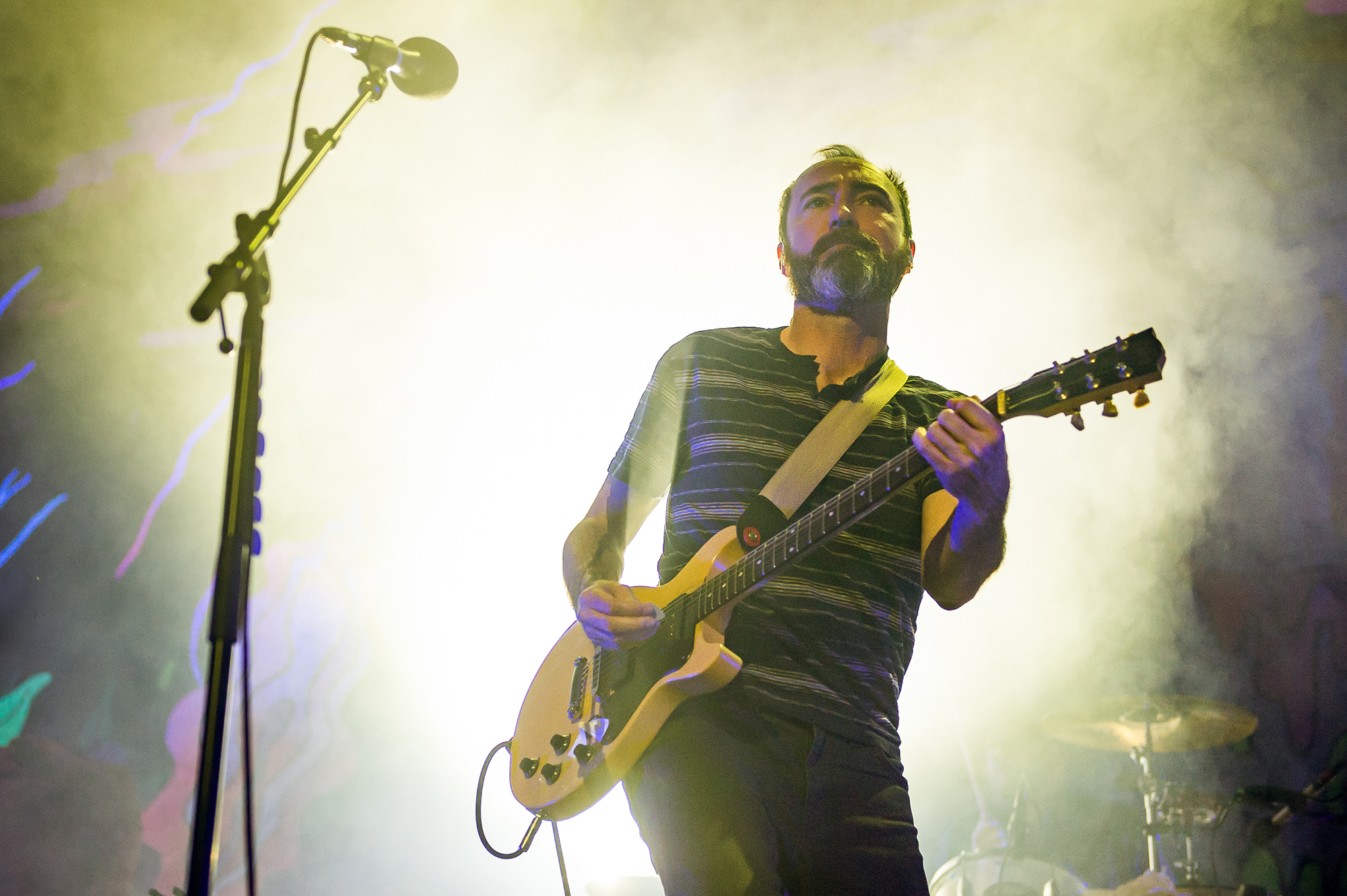 The Shins, Fox Theater