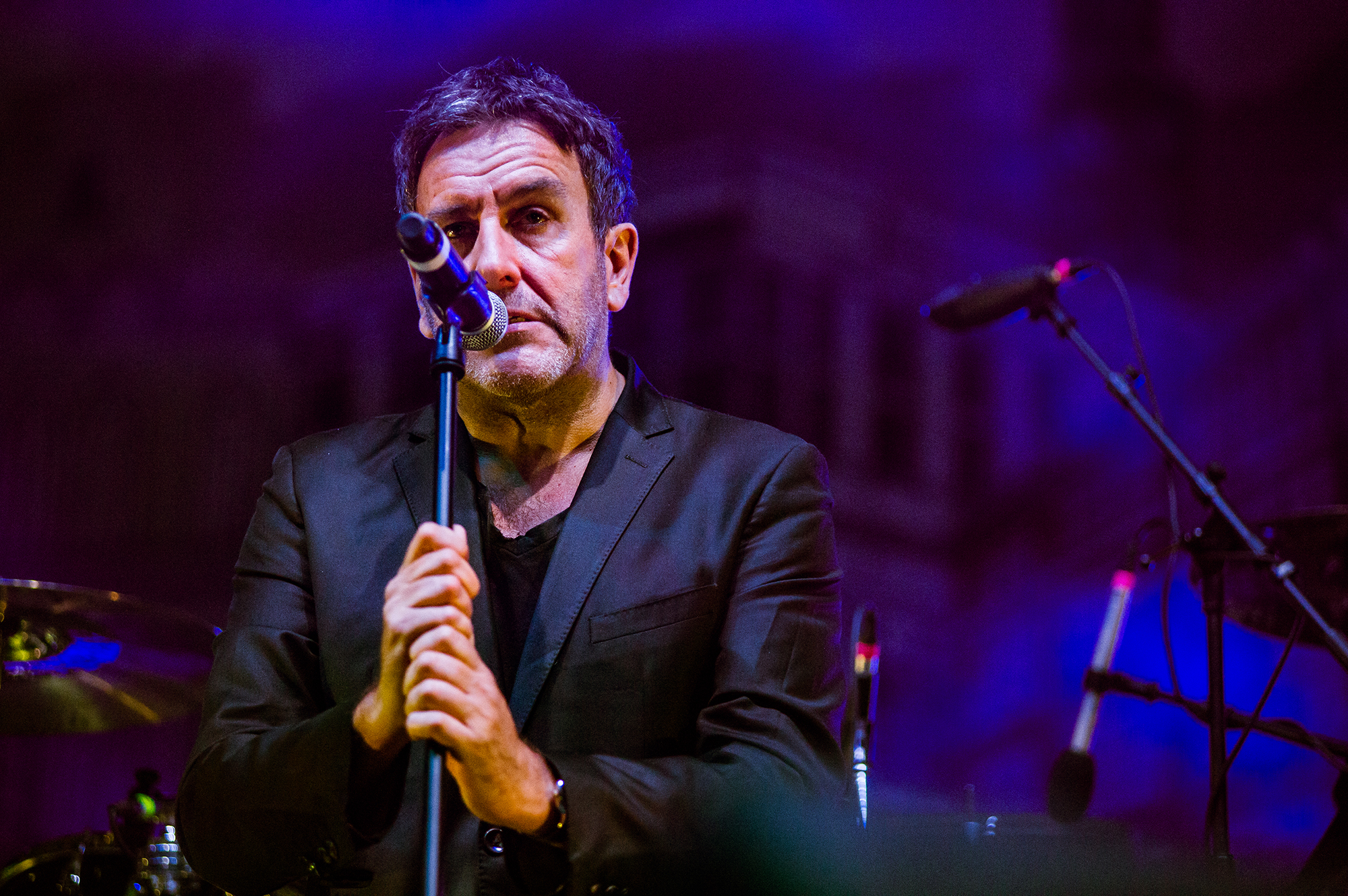 The Specials, Music Taste Good 2016