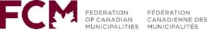 FCM logo red.png