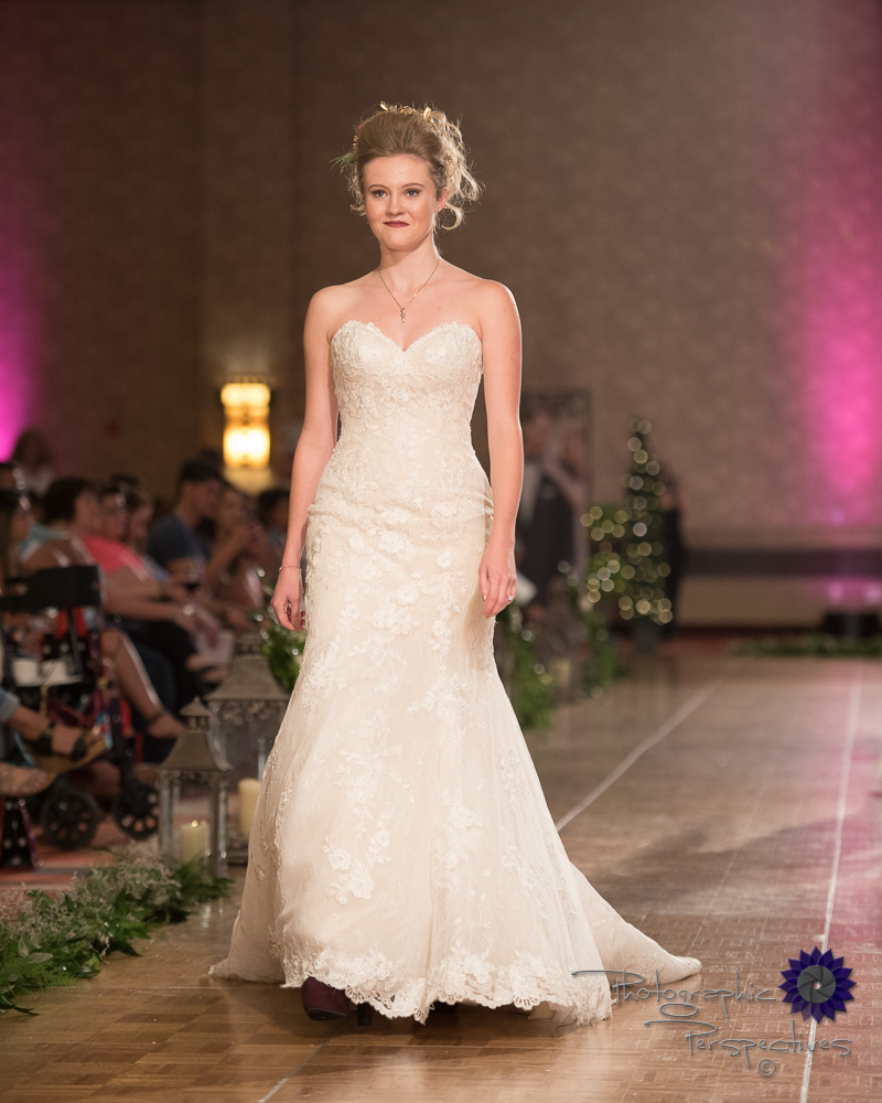 Maggie Sottero Jackie Ivory