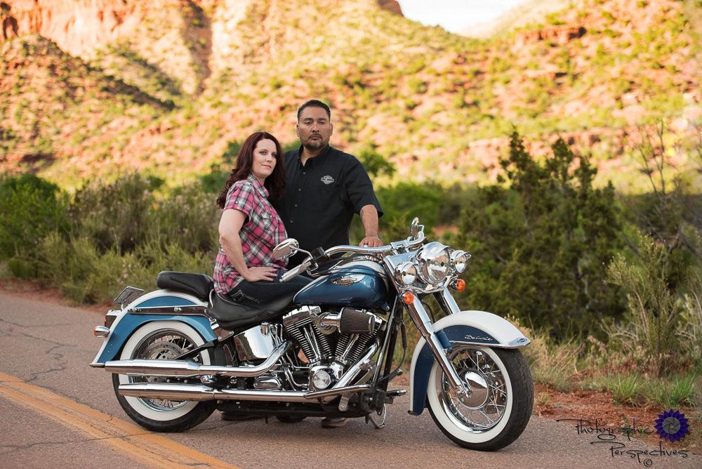 New Mexico Wedding Photographers | Photographic Perspectives | Jemez Mountains Engagement Session |Albuquerque Engagement Photographers