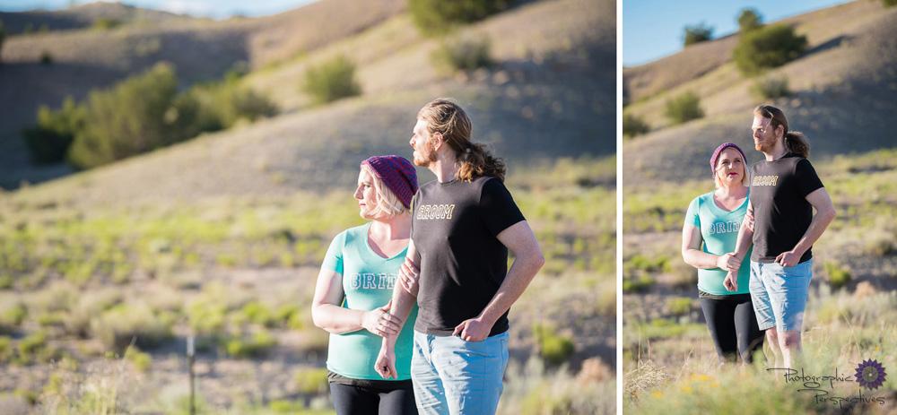New Mexico Wedding Photographers   Tent Rocks Engagement   Photographic Perspectives   Albuquerque Engagement Photographers