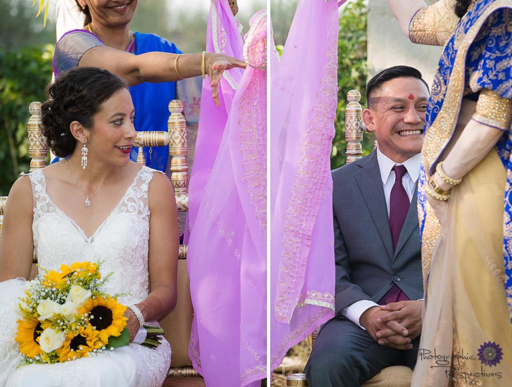 Muhurtham | Indian Wedding | Albuquerque Wedding Photographers | Photographic Perspectives | New Mexico Wedding Photography