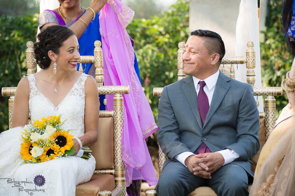 Muhurtham | Albuquerque Wedding Photographers | Indian Wedding | Photographic Perspectives |New Mexico Wedding Photography