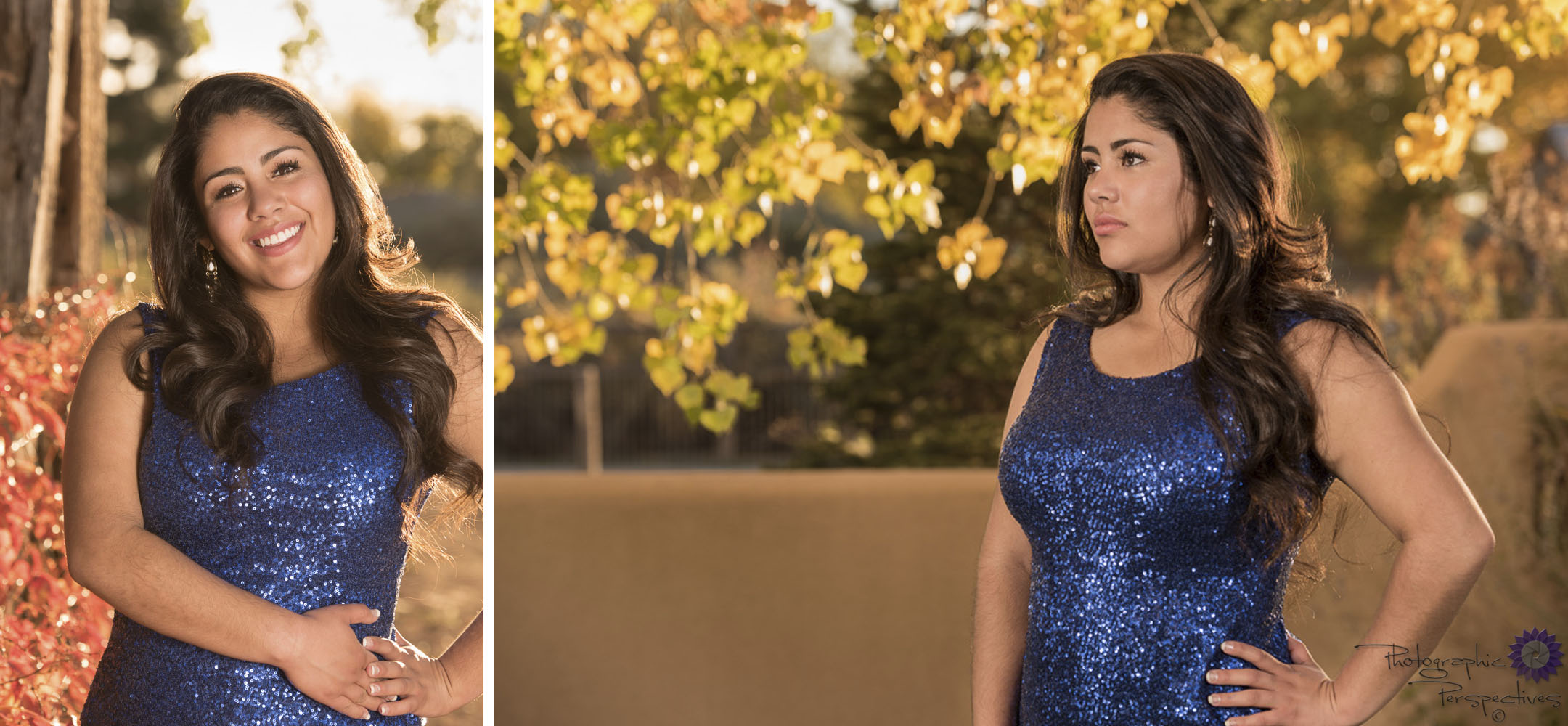 Photographic Perspectives | Albuquerque Photographers| Senior Portraits | Corrales New Mexico