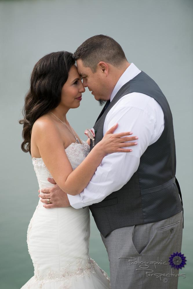 Isleta Resort Wedding | Albuquerque Wedding Photographers | New Mexico Wedding Photography | Photographic Perspectives