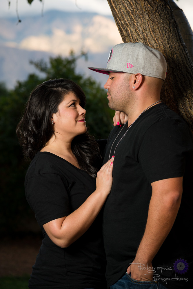Corrales Engagement | Photographic Perspectives | Engagement Photographers Albuquerque