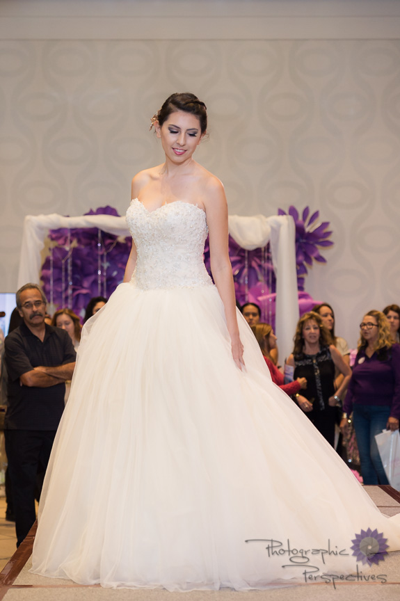 Maggie Sottero - Libby