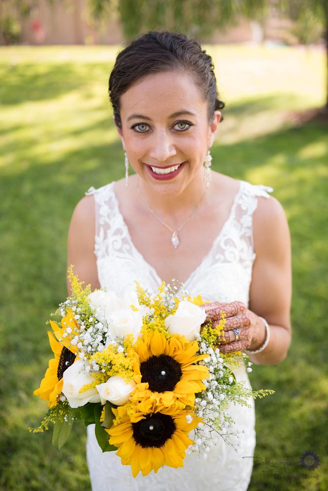 Albuquerque-Wedding-bridal-portrait-BR01.jpg