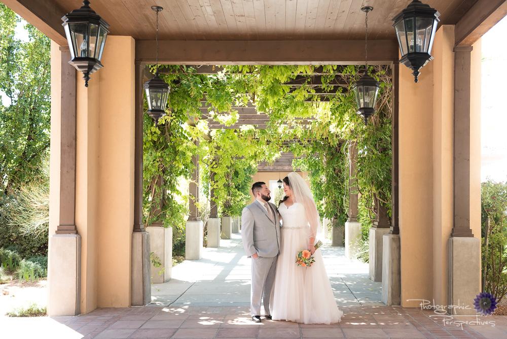 Couples Session, Albuquerque Wedding Photographers