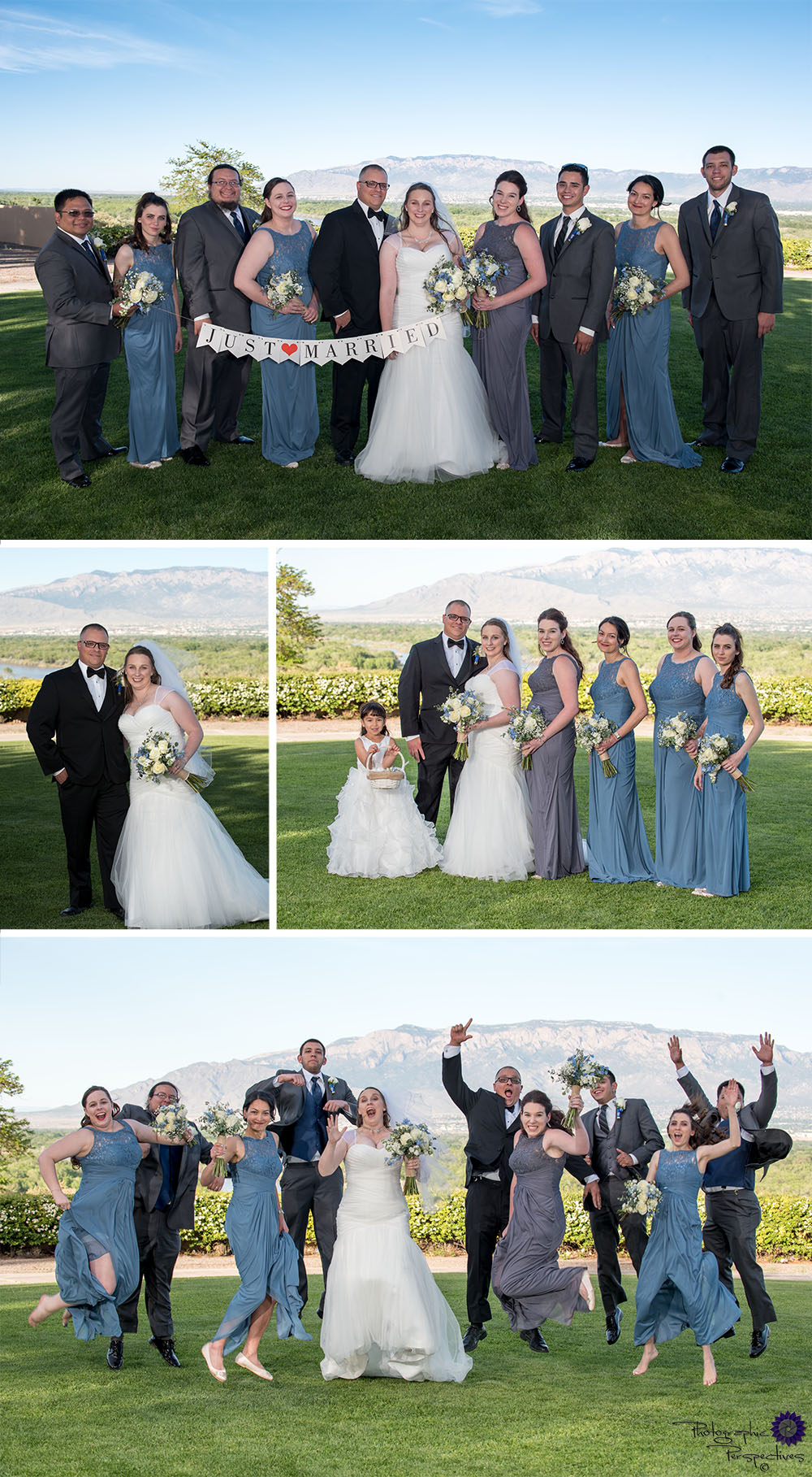 St.Pius Wedding Photos