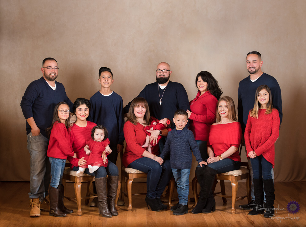 Family Photography in Albuquerque | Photographic Perspectives | Albuquerque Family Photographers | New Mexico Photographers