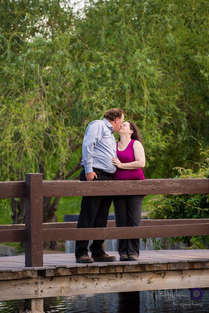 Engagement Photographers