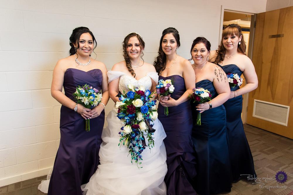 Bridal Prep   Bridesmaids   Squad Goals
