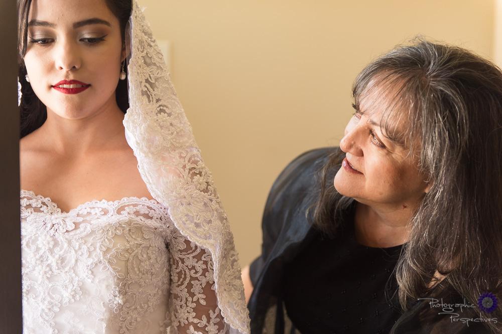 Albuquerque Wedding Bridal Prep