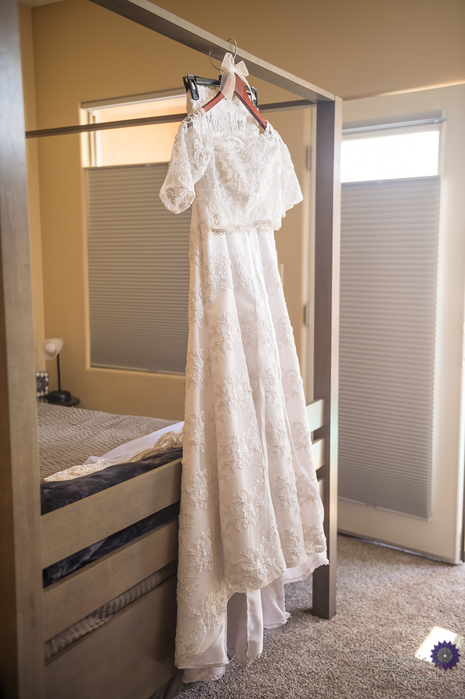 Bridal Prep | Wedding Dress | Wedding Prep