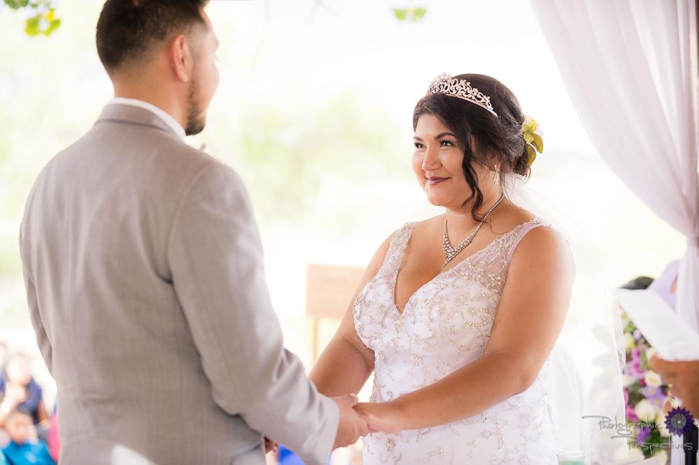 Aundrea & Jonathan Wedding-1423.jpg