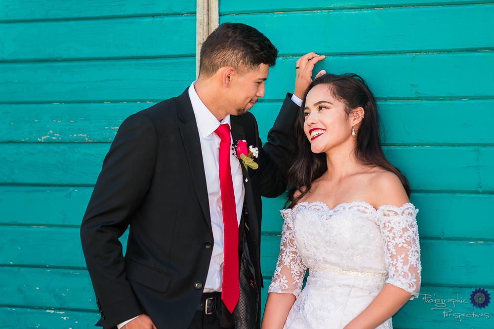 Rissy & Isaac Wedding-1572.jpg