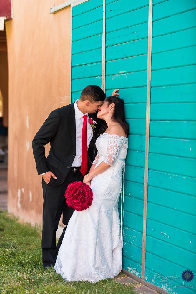 Rissy & Isaac Wedding-1559.jpg