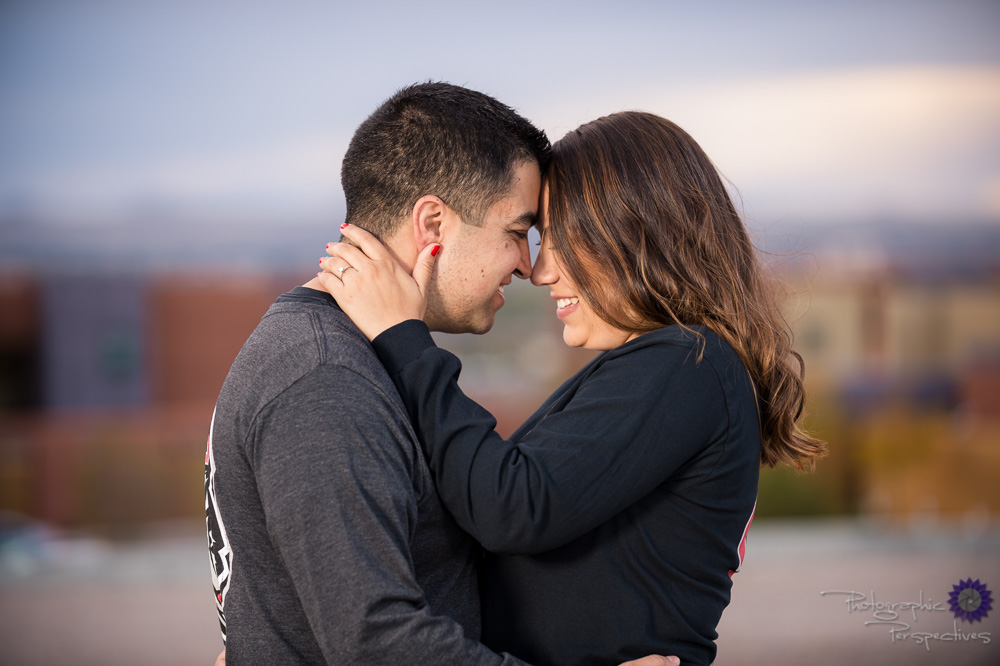 UNM The Pit Engagement Session-0025.jpg