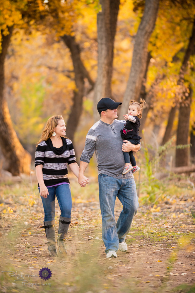 Family Photography in New Mexico | Photographic Perspectives